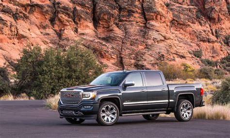 hi country gmc hi country auto start the new year right with