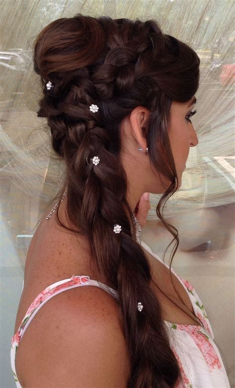 chrissy lkin french braid 17 best images about braids and updos on pinterest updo
