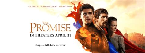 film promise full movie 2017 the promise movie review geek news network