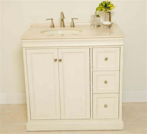 36 Inch Bathroom Vanity Lowes by Lowes Bathroom Vanities 72 Inch Home Design Ideas