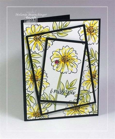 card techniques 25 best ideas about card tutorials on