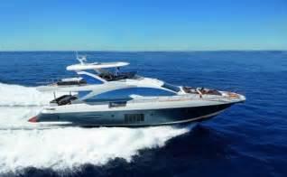 boat picture boat clingenix sports medicine