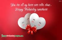 happy wednesday images pictures