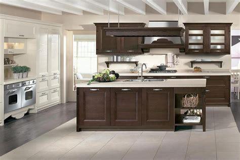 cucine nuovo arredo cucine classiche righetti mobili novara with arredo cucine