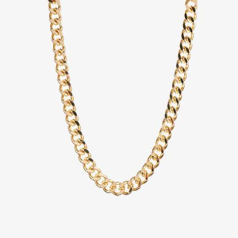 cadenas png extravagance gold chain chain clipart gold chains