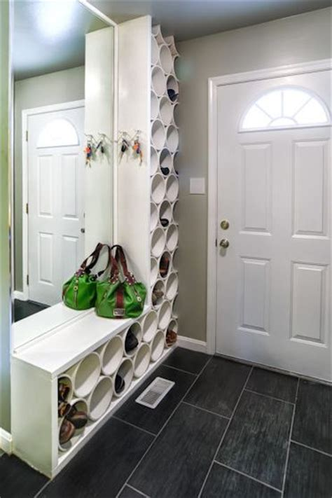 storage solutions for shoes in entryway shoe storage solutions for the home
