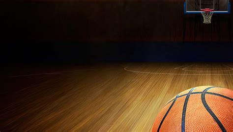 background design basketball 10 best basketball backgrounds freecreatives