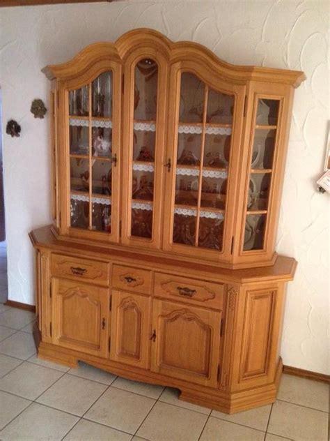 eiche rustikal möbel glasvitrine eiche rustikal bestseller shop f 252 r m 246 bel und