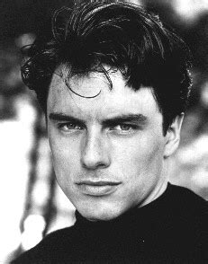 john barrowman swings cole porter the b of my alphabet on gay lesbian bisexual celebs