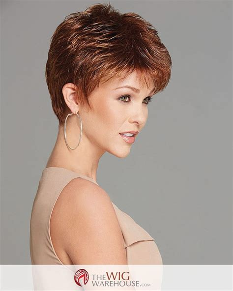 bob hairstyles with height on crown 1000 ideas about pixie cuts on pinterest haircuts hair