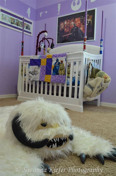 star wars baby bedding star wars nursery yoda would be proud wired