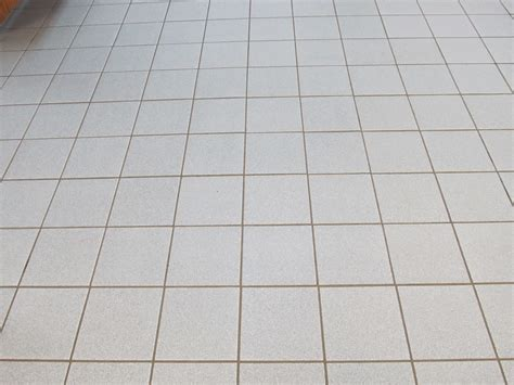 how to grout tile the pin junkie how to clean tile grout tile and grout
