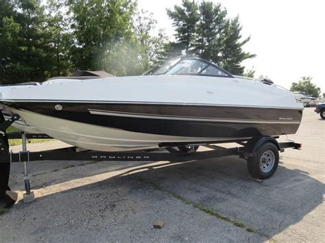 new deck boats for sale 2018 new bayliner 195 deck boat195 deck boat deck boat for