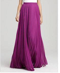 best purple skirt photos 2017 blue maize