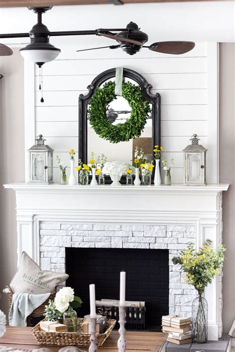 french country home with fireplace french country home 25 best ideas about country fireplace on pinterest