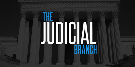 Www Maryland Judicial Search The Judicial Branch Doing Its Best To Ruin America