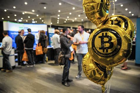 bitcoin office bitcoin bounces back boosted by wall street and china