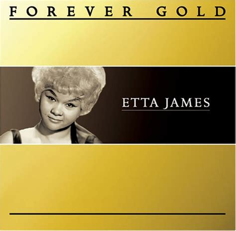 etta james swing low sweet chariot forever gold etta james