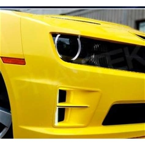 camaro body kits exclusive discounts | westcoastcamaro.com