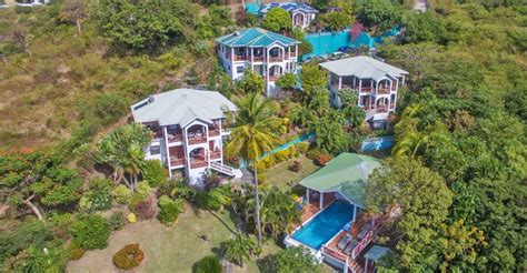 houses for sale in grenada 12 bedroom beachfront property for sale woburn grenada 7th heaven properties