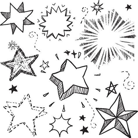 diferentes imagenes para dibujar bonitas imagenes para imagenes para dibujar de estrellas y corazones muy bonitas