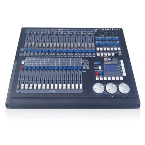 1024 dmx lighting controller stage lighting controller