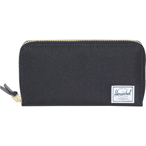 Rfid Wallet Herschel herschel supply rfid wallet s backcountry