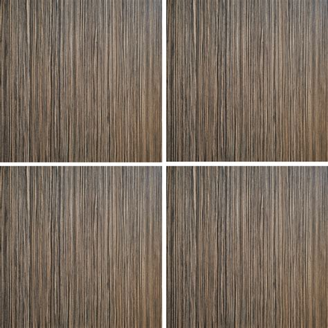 elegance wood wall paneling interior ideas mid century