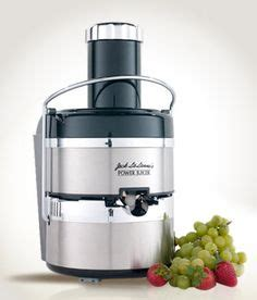 Power Juicer 7 In 1 lalanne s ultimate power juicer costco 99 00 yeah i want one of these i wants