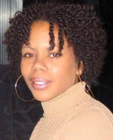 twist hairstyles for black natural hairstyles for black women beautiful hairstyles
