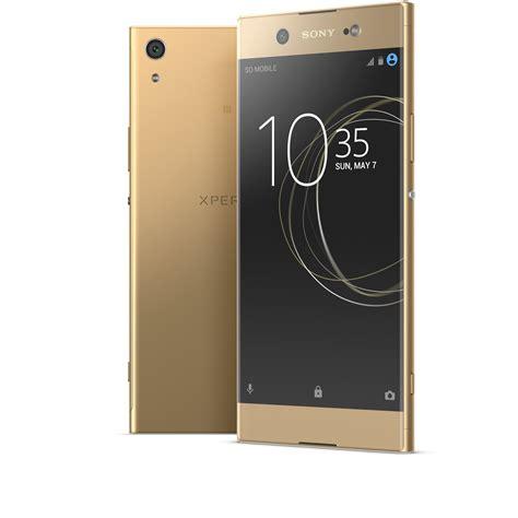 Hp Sony Ultra Terbaru harga sony xa1 ultra terbaru februari 2018 spesifikasi