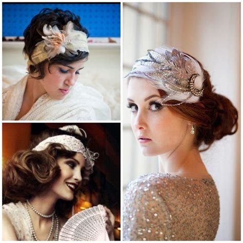 1920s hairstyles curling iron vintage modles clothing 40 hair from the jazz age curls