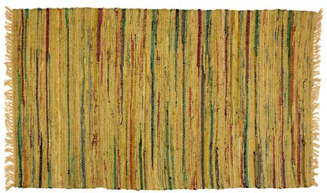 country curtains rugs dab sturbridge mustard lrg
