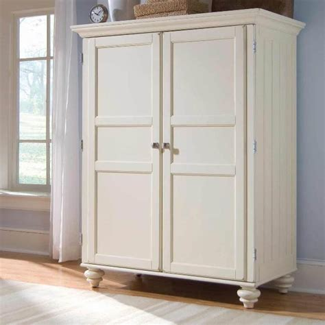 tall armoires armoire extra tall armoire gallery picture tall storage