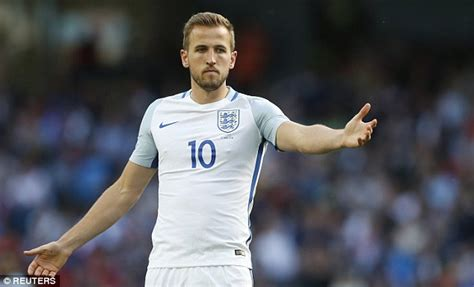 harry kane 2016 england jose mourinho is set to be appointed at manchester united