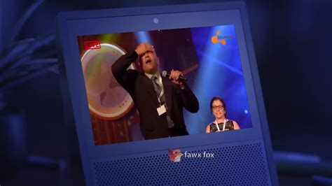 bitconnect expo echo show carlos from bitconnect youtube