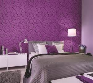 Asian Paints Interior Shade Card Nerolac Bedroom Colors Bedroom Design