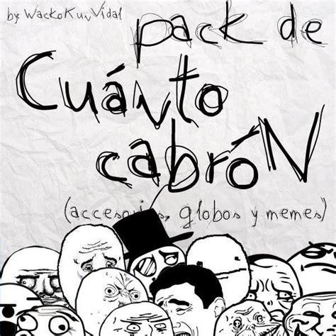 Sketches En Español by Gallery For Gt Memes En Espa 195 177 Ol Cuanto