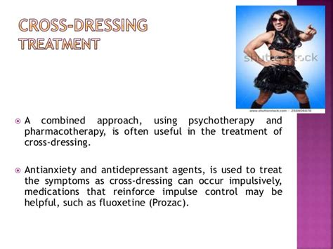 cross dressing symptoms treatments and resources for gender dysphoria or gender idendity disorder dsm 5