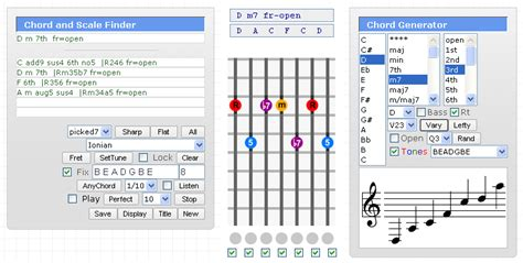 guitar chord diagram maker guitar guitar chords strings guitar chords guitar