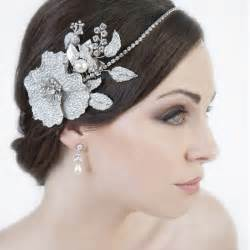 Wedding Hair Accessories Perth by Browne Designs Launch In Perth Kezani