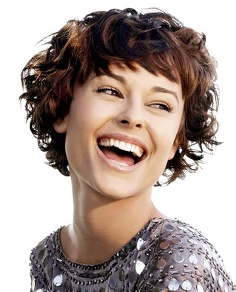 curly hairstyles oblong faces short cuts for curly hair oval face hair and tattoos