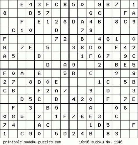 printable sudoku book pdf 15 best images about sudoku on pinterest plays puzzle