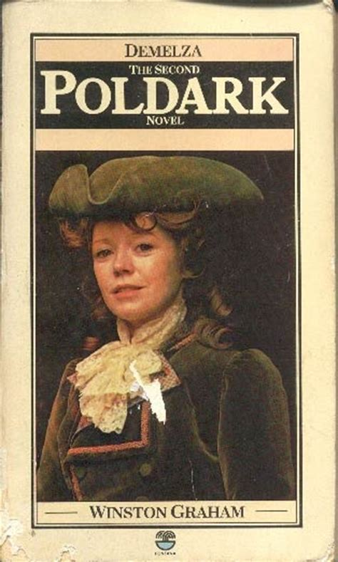 winston graham poldark series 51 best images about angharad rees on poldark series lady and actresses