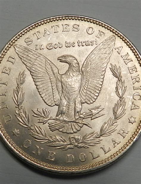 1899 p silver dollar martin s coins and jewelry