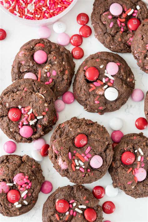 10 easy kid friendly valentine s day foods mollie