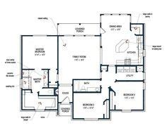 tilson homes plans lovely tilson home plans 8 tilson homes tilson homes floor plans lovely floor plan of the second