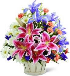 Flower Shops In Palm Gardens Florida Palm Gardens Send Flower Delivery Palm Gardens