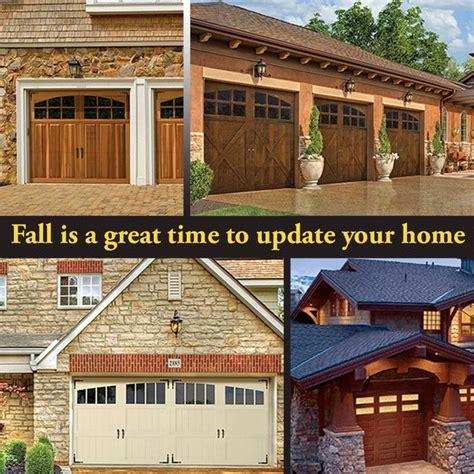 Garage Door Visualizer 17 Best Images About Garage Door Makeover On