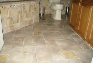 diy bathroom flooring ideas bathroom flooring best options 2017 2018 best cars reviews